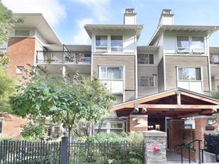 Apartment for sale in South Slope, Burnaby, Burnaby South, 108 6888 Southpoint Drive, 262515408 | Realtylink.org