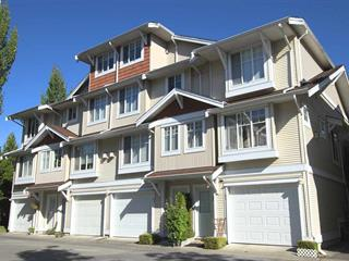 Townhouse for sale in West Newton, Surrey, Surrey, 43 12110 75a Avenue, 262514790 | Realtylink.org