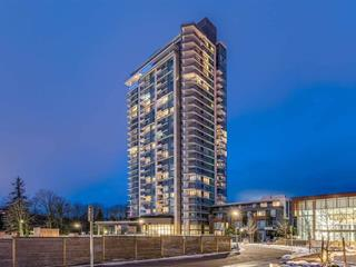 Apartment for sale in Lynnmour, North Vancouver, North Vancouver, 1408 680 Seylynn Crescent, 262515570 | Realtylink.org