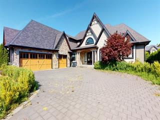 House for sale in Campbell Valley, Langley, Langley, 262 198 Street, 262504544   Realtylink.org