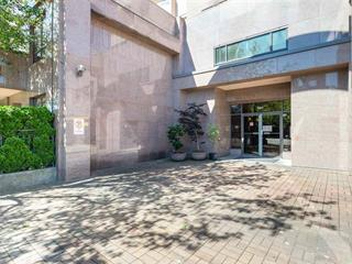 Apartment for sale in Brighouse, Richmond, Richmond, 1505 6611 Cooney Road, 262497790 | Realtylink.org