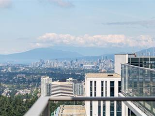 Apartment for sale in Metrotown, Burnaby, Burnaby South, 4102 6383 McKay Avenue, 262498068 | Realtylink.org