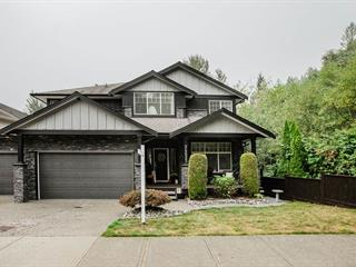 House for sale in Albion, Maple Ridge, Maple Ridge, 24625 McClure Drive, 262519966   Realtylink.org