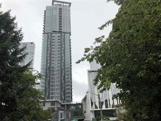 Apartment for sale in Whalley, Surrey, North Surrey, 706 13438 Central Avenue, 262474452 | Realtylink.org