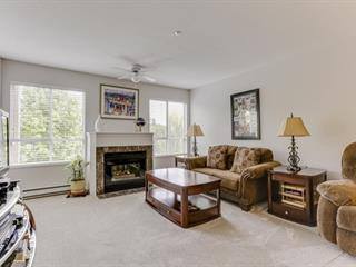 Apartment for sale in Langley City, Langley, Langley, 202 20257 54 Avenue, 262489696 | Realtylink.org