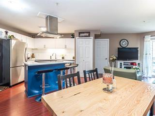 Apartment for sale in Garibaldi Estates, Squamish, Squamish, C209 40140 Willow Crescent, 262464341 | Realtylink.org