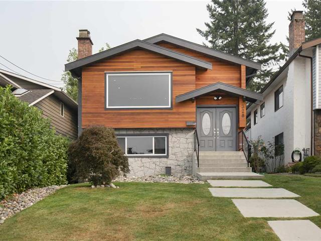 House for sale in Upper Lonsdale, North Vancouver, North Vancouver, 328 W 28th Street, 262520635 | Realtylink.org