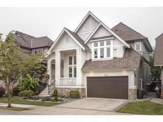 House for sale in South Meadows, Pitt Meadows, Pitt Meadows, 19235 Fieldstone Walk, 262520686 | Realtylink.org