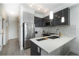 Apartment for sale in Clayton, Surrey, Cloverdale, 410 6468 195a Street, 262520361   Realtylink.org