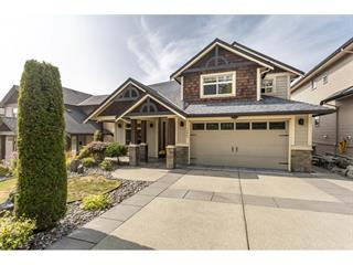 House for sale in Silver Valley, Maple Ridge, Maple Ridge, 13841 Silver Valley Road, 262518565 | Realtylink.org
