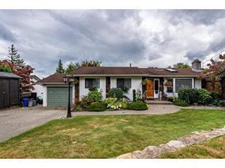 House for sale in Mission BC, Mission, Mission, 33462 10th Avenue, 262511585 | Realtylink.org