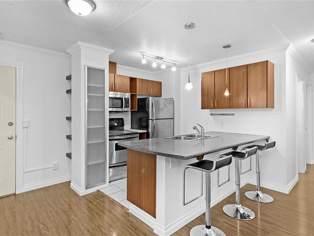 Apartment for sale in College Park PM, Port Moody, Port Moody, 343 204 Westhill Place, 262520400   Realtylink.org