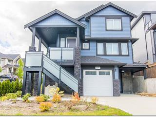 1/2 Duplex for sale in Burke Mountain, Coquitlam, Coquitlam, 3391 Derbyshire Avenue, 262514944   Realtylink.org