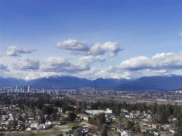 Apartment for sale in Highgate, Burnaby, Burnaby South, 2703 7178 Collier Street, 262520531 | Realtylink.org