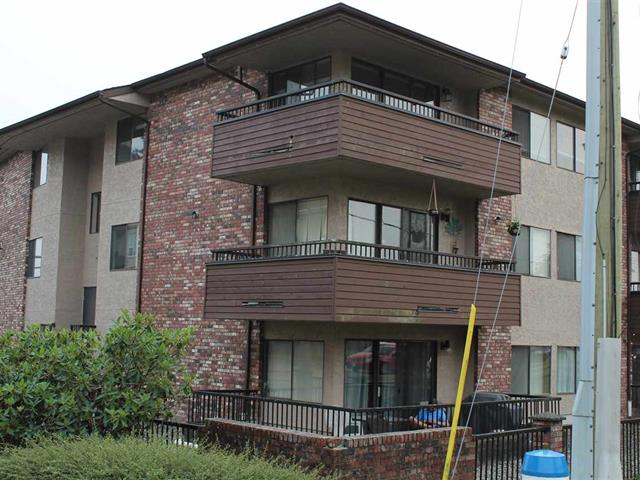 Apartment for sale in Central Abbotsford, Abbotsford, Abbotsford, 306 33956 Essendene Avenue, 262520346   Realtylink.org
