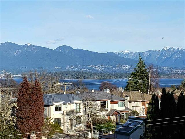 Apartment for sale in Point Grey, Vancouver, Vancouver West, 408 4355 W 10th Avenue, 262520741   Realtylink.org
