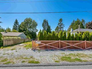 Lot for sale in White Rock, South Surrey White Rock, 1531 Chestnut Street, 262519198 | Realtylink.org