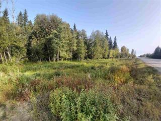 Lot for sale in Hart Highway, Prince George, PG City North, 9755 Hart Highway, 262519852 | Realtylink.org