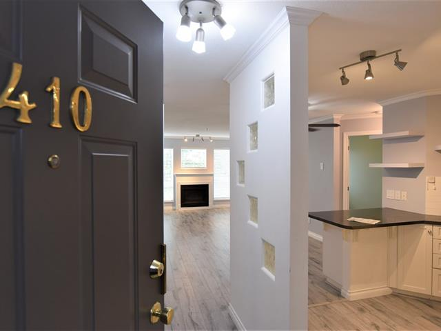 Apartment for sale in Poplar, Abbotsford, Abbotsford, 410 33738 King Road, 262520415   Realtylink.org