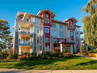 Apartment for sale in Steveston South, Richmond, Richmond, 103 4233 Bayview Street, 262510691 | Realtylink.org