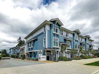 Townhouse for sale in Central Park BS, Burnaby, Burnaby South, 111 4255 Sardis Street, 262490641 | Realtylink.org