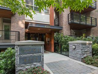 Apartment for sale in University VW, Vancouver, Vancouver West, 305 6333 Larkin Drive, 262518297   Realtylink.org