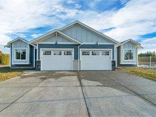 Townhouse for sale in Campbell River, Campbell River West, SL35 200 Nikola Rd, 855990 | Realtylink.org