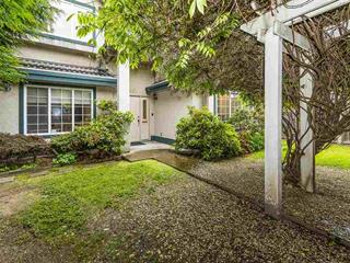 House for sale in Woodwards, Richmond, Richmond, 9251 Gilbert Road, 262515371 | Realtylink.org