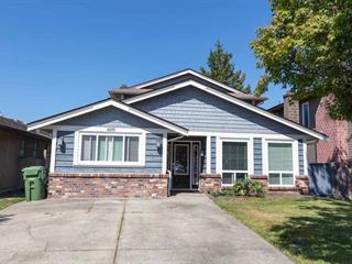 House for sale in Boyd Park, Richmond, Richmond, 4265 Peterson Drive, 262510928 | Realtylink.org