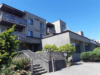Apartment for sale in West End NW, New Westminster, New Westminster, 103 836 Twelfth Street, 262461627 | Realtylink.org