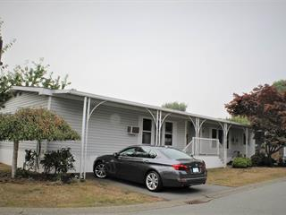 Manufactured Home for sale in Maillardville, Coquitlam, Coquitlam, 88 145 King Edward Street, 262520506 | Realtylink.org