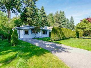 House for sale in Pemberton Heights, North Vancouver, North Vancouver, 1060 W 19th Street, 262512994 | Realtylink.org