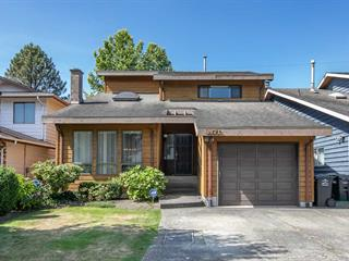House for sale in East Cambie, Richmond, Richmond, 3671 Bamfield Drive, 262515783 | Realtylink.org