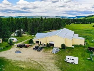 Manufactured Home for sale in Miworth, Prince George, PG Rural West, 15470 Miworth Road, 262496687 | Realtylink.org