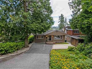 House for sale in Pemberton Heights, North Vancouver, North Vancouver, 1027 W Keith Road, 262493387 | Realtylink.org