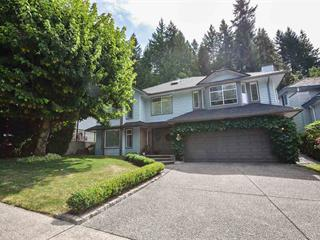 House for sale in Barber Street, Port Moody, Port Moody, 24 Flavelle Drive, 262510228 | Realtylink.org