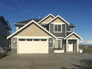 House for sale in Nanaimo, South Nanaimo, 2163 Dodds Rd, 855906 | Realtylink.org