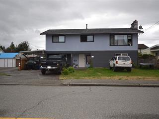 House for sale in Mission BC, Mission, Mission, 7510 James Street, 262512494 | Realtylink.org