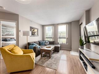 Apartment for sale in Quay, New Westminster, New Westminster, 303 14 Begbie Street, 262519243 | Realtylink.org