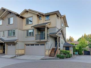 Townhouse for sale in Queen Mary Park Surrey, Surrey, Surrey, 30 9533 130a Street, 262516611 | Realtylink.org