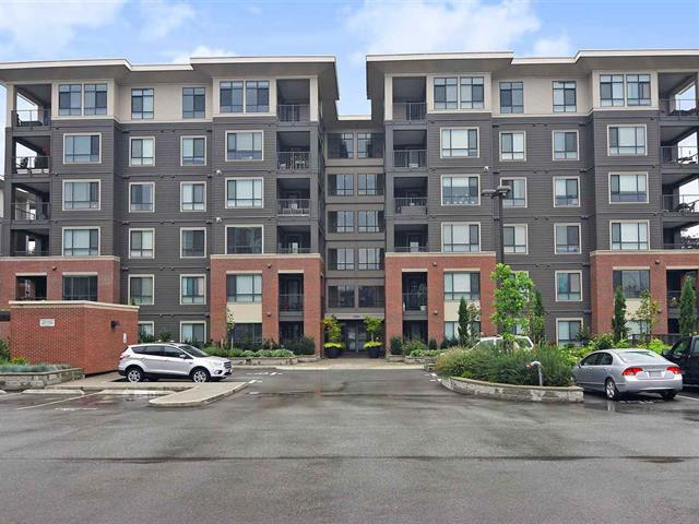 Apartment for sale in Central Abbotsford, Abbotsford, Abbotsford, 302 33530 Mayfair Avenue, 262517938 | Realtylink.org