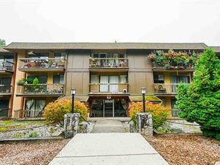 Apartment for sale in Central Coquitlam, Coquitlam, Coquitlam, 317 1000 King Albert Avenue, 262520473 | Realtylink.org