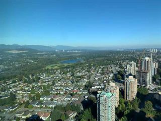 Apartment for sale in Forest Glen BS, Burnaby, Burnaby South, 4301 4508 Hazel Street, 262518306 | Realtylink.org