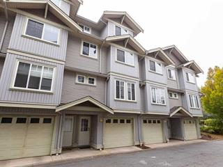 Townhouse for sale in West Newton, Surrey, Surrey, 105 12040 68 Avenue, 262519960 | Realtylink.org