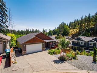 House for sale in Nanaimo, Departure Bay, 344 Manhas Pl, 855913 | Realtylink.org