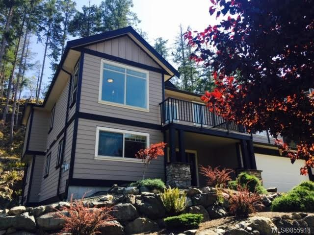 House for sale in Nanaimo, Departure Bay, 473 Nottingham Dr, 855918 | Realtylink.org