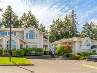 Townhouse for sale in Nanaimo, North Nanaimo, 6126 Cedar Grove Dr, 471478 | Realtylink.org