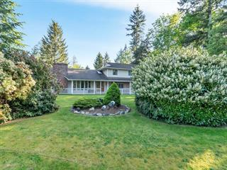 House for sale in Campbell River, Campbell River North, 2405 Steelhead Rd, 468819   Realtylink.org