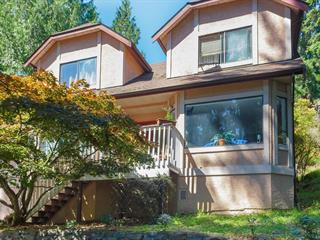 House for sale in Nanaimo, Uplands, 3600 Ross Rd, 471823   Realtylink.org