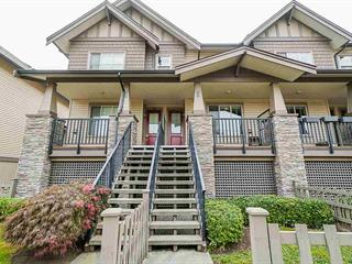 Townhouse for sale in Walnut Grove, Langley, Langley, 36 9525 204th Street, 262520589 | Realtylink.org